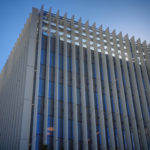 Barcelona Supercomputing Center